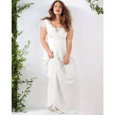 la redoute robe mari e image robe longue de mariée castaluna wedding robe