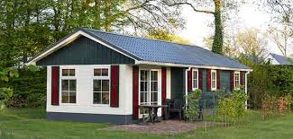 mobile homes what investors should consider when buying insurance for mobile homes