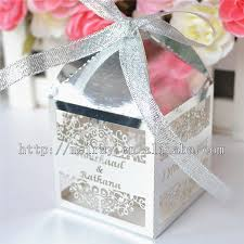 wedding giveaways indian wedding favors wholesale indian wedding giveaway gift