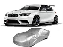 bmw 1 series price in india royal rex car cover for bmw 1 series price in india buy royal