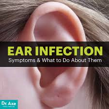 My Ears Are Bleeding Meme - ear infection symptoms causes risk factors to avoid dr axe