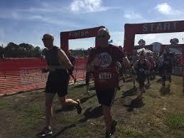 Rugged Manaic Race Recap Rugged Maniac South Caroliona Mud Run Obstacle
