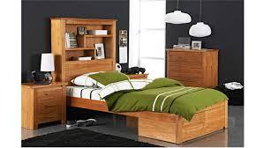 Toddler Bedroom Furniture For Boys Bedroom 29 Navy Blue Kids Bedroom Furniture Boys Bedroom