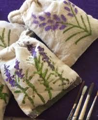 sachet bags lavender sachet workshop for me mad lavender farm