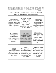 story starters mat by resourcecentre teaching resources tes