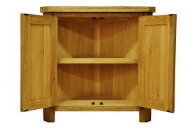 Oak Bar Cabinet Furniture Delightful Home Display Cabinets Seville Rustic