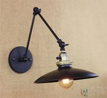 Switched Wall Sconce Wall Sconce Switch Promotion Shop For Promotional Wall Sconce