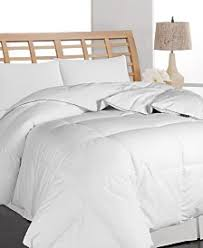 How Long Does A Down Comforter Last Goose Down Comforter Macy U0027s