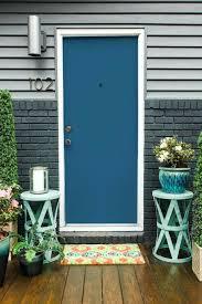 front doors front door 12 front door paint colors paint ideas