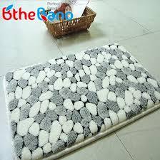 Online Get Cheap Designer Bathroom Mats Aliexpresscom Alibaba - Designer bathroom mats