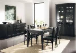 mobili sala da pranzo mondo convenienza mobili sala 100 images mobili sala mondo