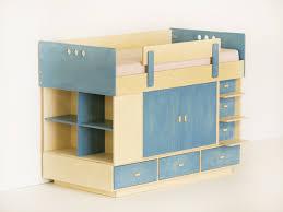 smart furniture by casa kids brooklyn makers