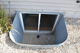 basement windows installing basement ventilation systems