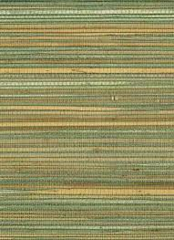 134 best grasscloth wall treatments images on pinterest textured