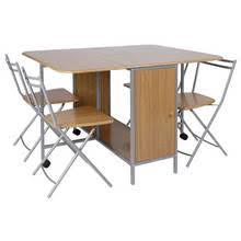 Folding Dining Table Sets Results For Folding Dining Table