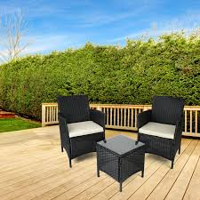 Rattan Patio Furniture Sets by 100 Rattan Patio Furniture Rattan Garden Outdoor Wicker
