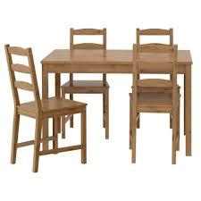 Kitchen Sets Furniture Kitchen Furniture Dinette Sets With Piece Black Kitchen Table