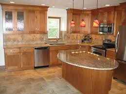 kitchen by design gorgeous omaha kitchen remodel kitchens by design for the home