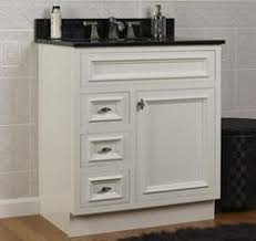 Bathroom Vanities At Menards by Magick Woods 13