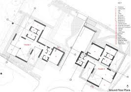 chattock gardens solihull khoury architects