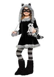 Girls Halloween Costumes Kids Animal Costumes Kids Halloweencostumes