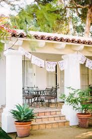 spanish bohemian mansion event venue los angeles california