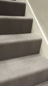 Gray Carpet Bedroom by Best 25 Patterned Carpet Ideas On Pinterest Stairway Stair