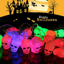 halloween outdoor online get cheap outdoor lighted halloween decorations aliexpress