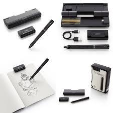 wacom inkling u2013 digital pen u2013 bút vẽ kỹ thuật số rgb vn u2013 chuyên