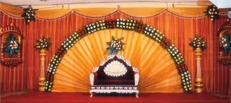 wedding decoration u2013 jk flora u0026 decor