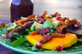 butternut squash for thanksgiving ideas for a vegan thanksgiving part 5 winter squash salad with