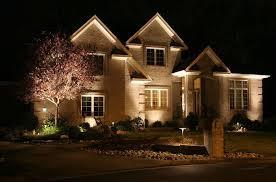 Outdoor House Light Led House Lights 17 Extraordinary Outdoor House Lights Image