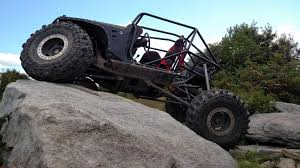 jeep buggy 2010 jeep wrangler jk rock krawler tube buggy crawler krawl