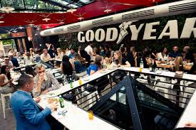 Great Patios The 16 Best Toronto Patios You Need To Check Out In 2016 Notable
