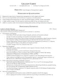 Resume For Tim Hortons Job Sample by Marvelous Resume Objective For Management 35 With Additional