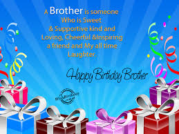 happy birthday brother cards educator cover letter