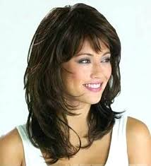 celebrety hair cuts after 50 year old long hairstyles for women over 50 beautiful 50 best hairstyles for