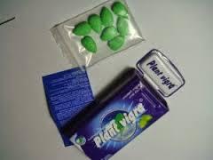 obat perangsang cewek plant vigra obat perangsang wanita