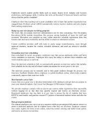 how to write a cover letter for a salon job cheap persuasive essay