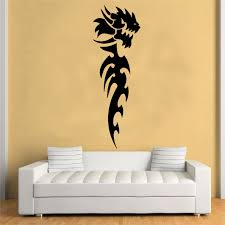 wall decor stencil art for walls inspirations stencil designs