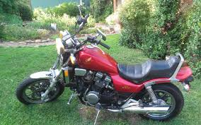 honda magna page 1 new u0026 used magnav65 motorcycles for sale new u0026 used
