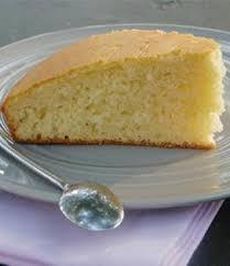 recette de cuisine gateau au yaourt gâteau au yaourt nature envie de bien manger