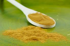 uses of cinnamon in gardens u2013 how to use cinnamon powder for plant