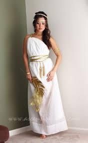 Halloween Costumes Goddess 20 Roman Goddess Costume Ideas Greek Goddess