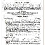 professional resume service reviews federal resume writing service reviews best resume example