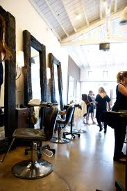 51 best hair salon design images on pinterest salon interior