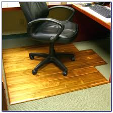 desk back to choosing carpet chair mat tips chair mats for