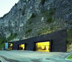 architektur im jenseits des jodelstils architektur stadt derstandard at