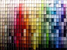 good colors for bedroom best feng shui bedroom colors how to choose color interesting