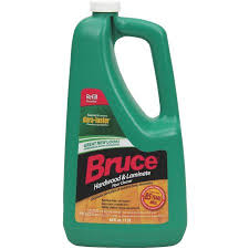 bruce hardwood laminate floor cleaner walmart com